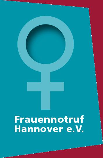 Frauennotruf Hannover